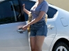 scarlett-johansson-busty-and-leggy-candids-in-los-angeles-01