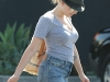 scarlett-johansson-busty-and-leggy-candids-in-los-angeles-02