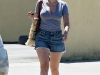 scarlett-johansson-busty-and-leggy-candids-in-los-angeles-03