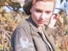 scarlett-johansson-celebrity-magazine-may-2008-02