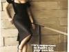 scarlett-johansson-cosmopolitan-magazine-august-2008-01