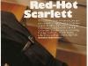 scarlett-johansson-cosmopolitan-magazine-august-2008-02