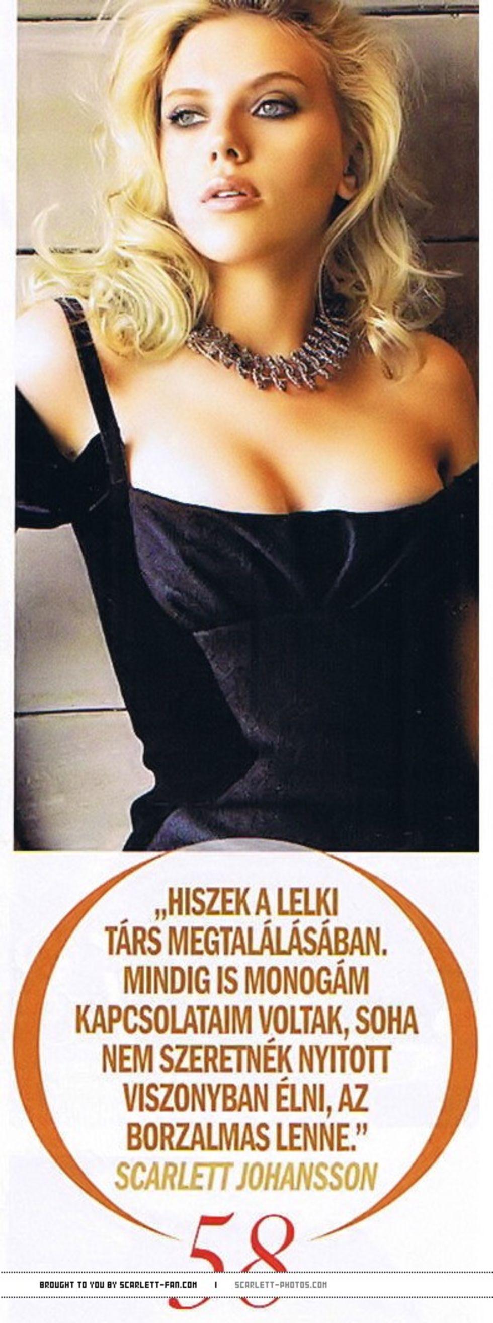 scarlett-johansson-cosmopolitan-magazine-hungary-september-2008-01
