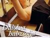 scarlett-johansson-cosmopolitan-magazine-hungary-september-2008-03