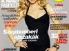 scarlett-johansson-cosmopolitan-magazine-hungary-september-2008-04