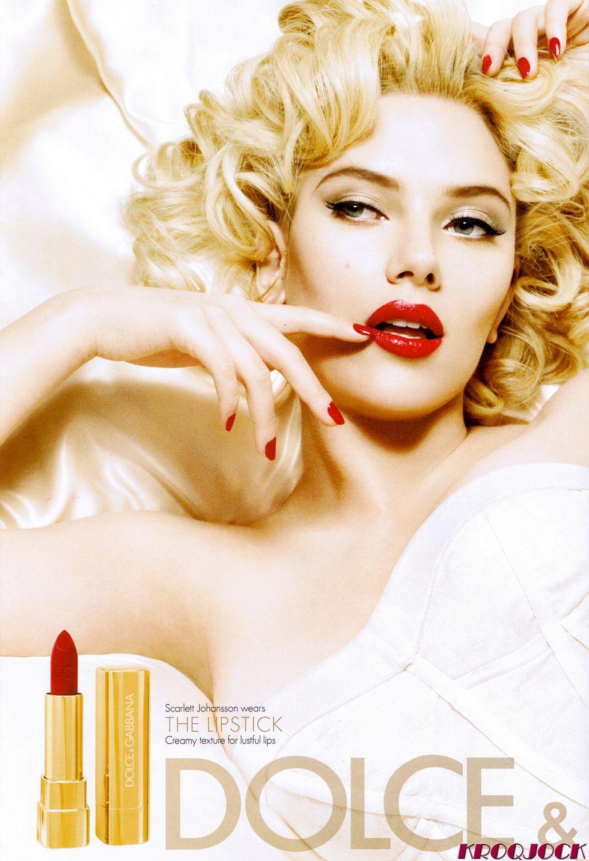 scarlett-johansson-dolce-gabbana-beautycosmetics-2009-ads-02