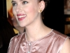 scarlett-johansson-dolce-gabbanas-the-make-up-launch-in-milan-02