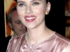 scarlett-johansson-dolce-gabbanas-the-make-up-launch-in-milan-05