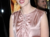 scarlett-johansson-dolce-gabbanas-the-make-up-launch-in-milan-06