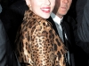 scarlett-johansson-dolce-gabbanas-the-make-up-launch-in-milan-09