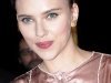 scarlett-johansson-dolce-gabbanas-the-make-up-launch-in-milan-10