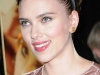 scarlett-johansson-dolce-gabbanas-the-make-up-launch-in-milan-11