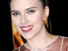 scarlett-johansson-dolce-gabbanas-the-make-up-launch-in-milan-12