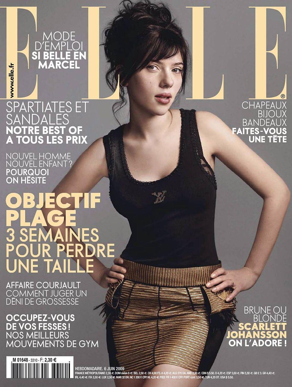 scarlett-johansson-elle-magazine-june-2009-01