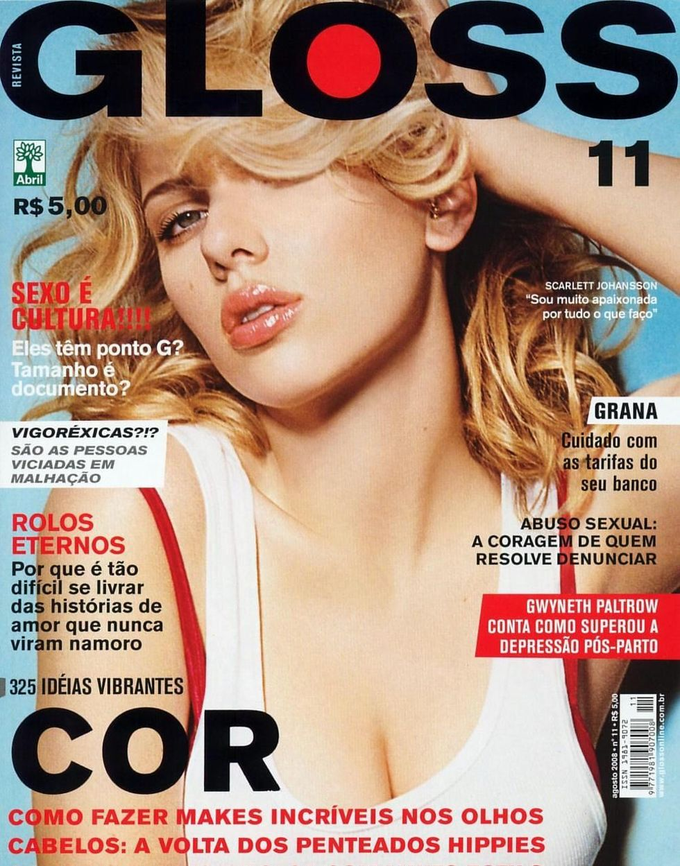 scarlett-johansson-gloss-magazine-august-2008-01