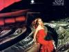 scarlett-johansson-harpers-bazaar-magazine-february-2009-hq-scans-02