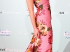 scarlett-johansson-hes-just-not-that-into-you-premiere-in-los-angeles-07
