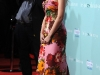 scarlett-johansson-hes-just-not-that-into-you-premiere-in-los-angeles-10