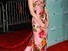 scarlett-johansson-hes-just-not-that-into-you-premiere-in-los-angeles-14