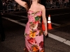 scarlett-johansson-hes-just-not-that-into-you-premiere-in-los-angeles-19