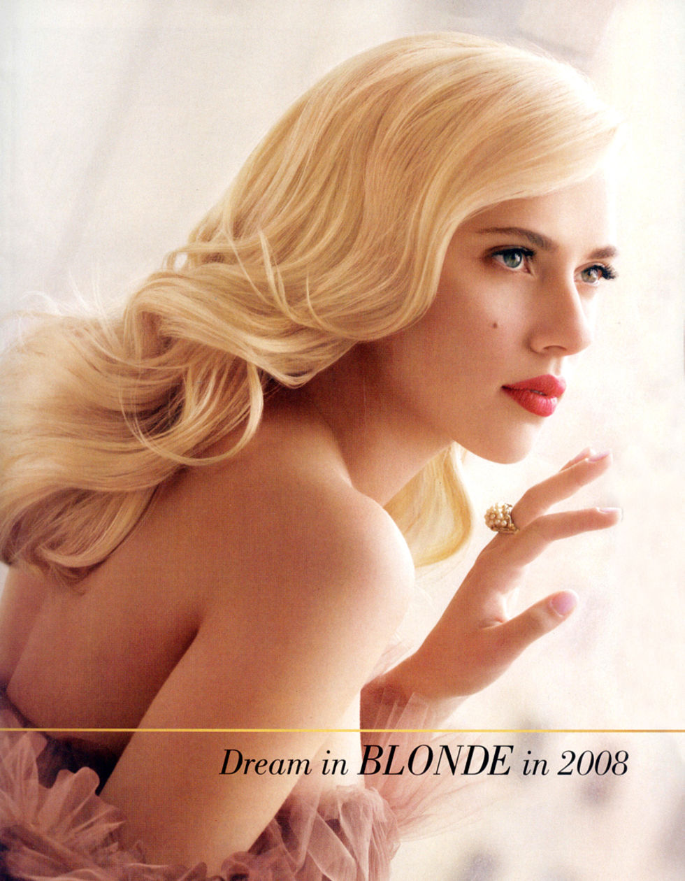scarlett-johansson-loreal-advert-for-2008-01