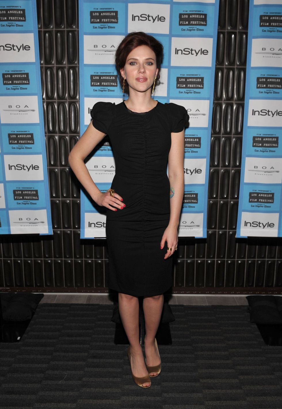 scarlett-johansson-los-angeles-film-festival-keyote-films-celebration-dinner-01