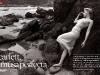 scarlett-johansson-magazine-digital-magazine-september-2008-02