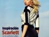 scarlett-johansson-magazine-digital-magazine-september-2008-03