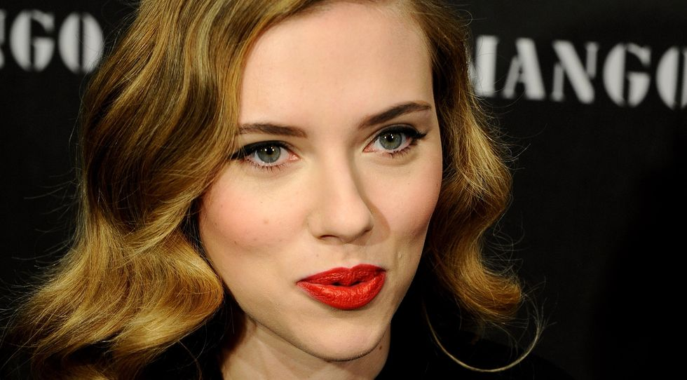 scarlett-johansson-mango-new-collection-launch-party-in-madrid-01