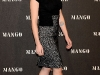 scarlett-johansson-mango-new-collection-launch-party-in-madrid-02