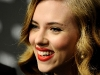 scarlett-johansson-mango-new-collection-launch-party-in-madrid-05