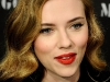 scarlett-johansson-mango-new-collection-launch-party-in-madrid-06