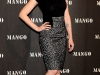 scarlett-johansson-mango-new-collection-launch-party-in-madrid-08