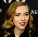 scarlett-johansson-mango-new-collection-launch-party-in-madrid-09