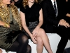 scarlett-johansson-mango-new-collection-launch-party-in-madrid-10