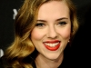 scarlett-johansson-mango-new-collection-launch-party-in-madrid-11