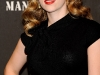 scarlett-johansson-mango-new-collection-launch-party-in-madrid-12