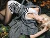 scarlett-johansson-mango-photoshoot-uhq-03