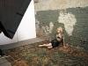 scarlett-johansson-mango-photoshoot-01