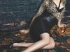 scarlett-johansson-mango-photoshoot-04