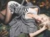 scarlett-johansson-mango-photoshoot-07