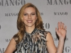 scarlett-johansson-mango-winter-200910-campaign-launch-in-munich-04