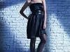 scarlett-johansson-mango-winter-200910-campaign-photoshoot-uhq-03