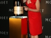 scarlett-johansson-moet-chandon-tribute-to-cinema-in-tokyo-02