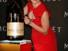 scarlett-johansson-moet-chandon-tribute-to-cinema-in-tokyo-03