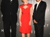 scarlett-johansson-moet-chandon-tribute-to-cinema-in-tokyo-04