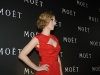 scarlett-johansson-moet-chandon-tribute-to-cinema-in-tokyo-06