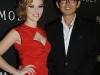 scarlett-johansson-moet-chandon-tribute-to-cinema-in-tokyo-11