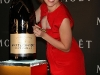 scarlett-johansson-moet-chandon-tribute-to-cinema-in-tokyo-16