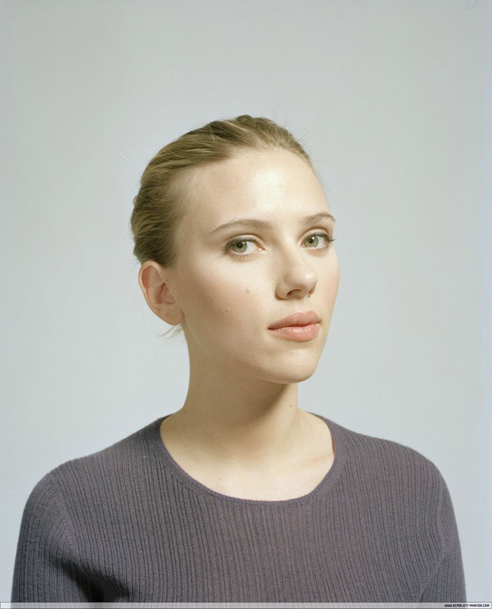 scarlett-johansson-natural-style-magazine-2008-photoshoot-01